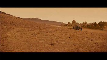Audi TV Spot, 'Rover' [T1] - Thumbnail 1