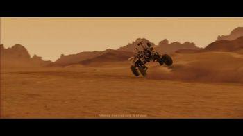 Audi TV Spot, 'Rover' [T1] - Thumbnail 2