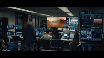 Audi TV Spot, 'Rover' [T1]