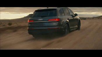 Audi TV Spot, 'Rover' [T1] - Thumbnail 7