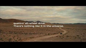 Audi TV Spot, 'Rover' [T1] - Thumbnail 8