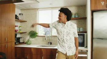 Jamba TV Spot, 'We Deliver' - Thumbnail 4