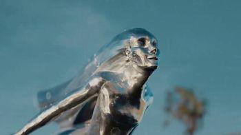 Allstate TV Spot, 'Duet' Song by Pet Shop Boys - Thumbnail 4