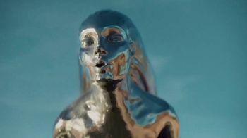 Allstate TV Spot, 'Duet' Song by Pet Shop Boys - Thumbnail 7