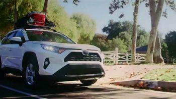 Bridgestone DriveGuard Tires TV Spot, 'Tougher Than Nails' - Thumbnail 3