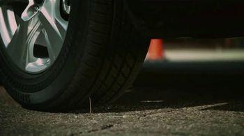 Bridgestone DriveGuard Tires TV Spot, 'Tougher Than Nails' - Thumbnail 5