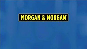 Morgan & Morgan Law Firm TV Spot, 'Denied, Harassed or Fired' - Thumbnail 10