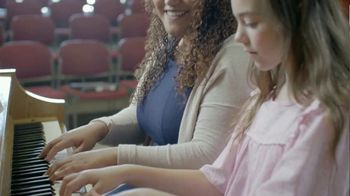 Liberty University TV Spot, 'What Is Your Calling?'