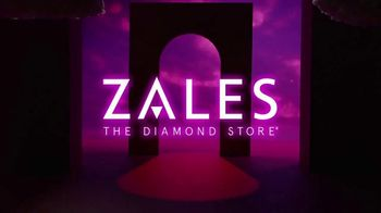 Zales Valentine's Day Gifting Event TV Spot, 'Hello Valentina: 25% Off' - Thumbnail 1
