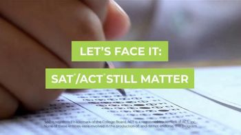 Huntington Learning Center TV Spot, 'Tests Still Matter: $100 Off Academic Evaluation' - Thumbnail 2