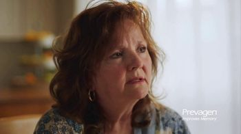 Prevagen TV Spot, 'Review: Debra' - Thumbnail 4