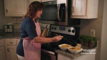 Prevagen TV Spot, 'Review: Debra' - Thumbnail 5