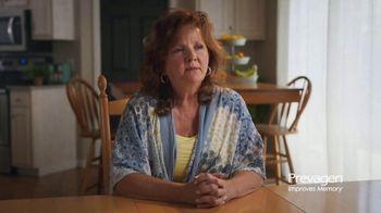 Prevagen TV Spot, 'Review: Debra' - Thumbnail 6