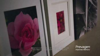 Prevagen TV Spot, 'Review: Debra' - Thumbnail 7