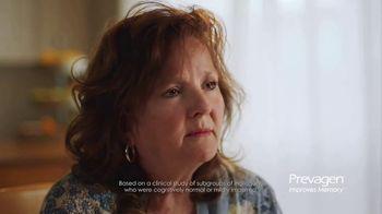 Prevagen TV Spot, 'Review: Debra' - Thumbnail 8
