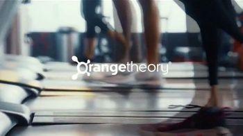 Orangetheory Fitness TV Spot, '2021 Goals' - Thumbnail 1