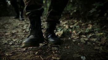 American Military University TV Spot, 'Every Step' - Thumbnail 1