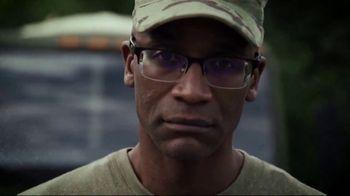 American Military University TV Spot, 'Every Step' - Thumbnail 8