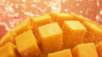 Truly Hard Seltzer Lemonade TV Spot, 'Big Lemonade Flavor'