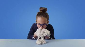 Kinetic Sand Scents TV Spot, 'Create Your Own' - Thumbnail 4