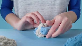 Kinetic Sand Scents TV Spot, 'Create Your Own' - Thumbnail 6