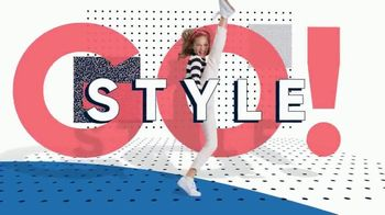 Rooms to Go Kids Presidents Day Sale TV Spot, 'Style and Function'