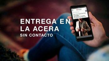 Macy's La Venta de un Dia TV Spot, '70% menos' [Spanish] - Thumbnail 6