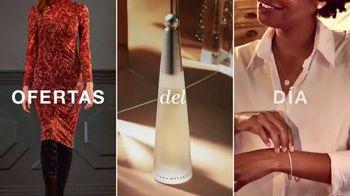 Macy's La Venta de un Dia TV Spot, '70% menos' [Spanish] - Thumbnail 2