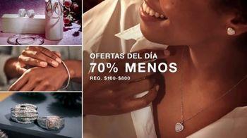 Macy's La Venta de un Dia TV Spot, '70% menos' [Spanish] - Thumbnail 3