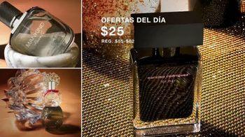 Macy's La Venta de un Dia TV Spot, '70% menos' [Spanish] - Thumbnail 5