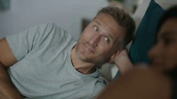 Tommy John TV Spot, 'Valentine's Day: The Perfect Fit: $20 Off Sitewide' - Thumbnail 9