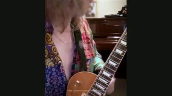 Cox Communications Internet TV Spot, 'Guitar Lesson' - Thumbnail 2