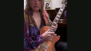 Cox Communications Internet TV Spot, 'Guitar Lesson' - Thumbnail 3