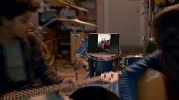 Cox Communications Internet TV Spot, 'Guitar Lesson' - Thumbnail 6