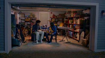 Cox Communications Internet TV Spot, 'Guitar Lesson'