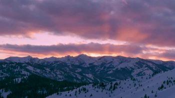 Visit Idaho TV Spot, 'Sun Valley: Nowhere Is Calling'