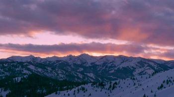Visit Idaho TV Spot, 'Sun Valley: Nowhere Is Calling' - Thumbnail 6