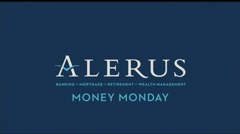 Alerus Financial TV Spot, 'Review and Update Beneficiaries' - Thumbnail 1