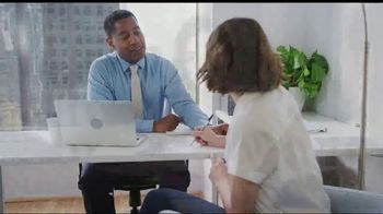 Alerus Financial TV Spot, 'Review and Update Beneficiaries' - Thumbnail 2