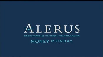 Alerus Financial TV Spot, 'Review and Update Beneficiaries' - Thumbnail 4