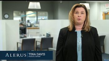 Alerus Financial TV Spot, 'Review and Update Beneficiaries' - Thumbnail 6