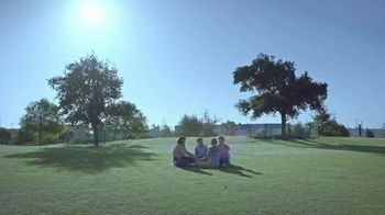 Visit Idaho TV Spot, 'Sun Valley: So Much Togetherness, So Few Screens' - Thumbnail 1