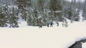 Visit Idaho TV Spot, 'Sun Valley: So Much Togetherness, So Few Screens' - Thumbnail 5
