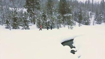 Visit Idaho TV Spot, 'Sun Valley: So Much Togetherness, So Few Screens' - Thumbnail 7
