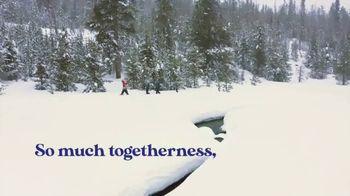 Visit Idaho TV Spot, 'Sun Valley: So Much Togetherness, So Few Screens' - Thumbnail 8