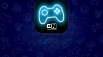 Cartoon Network Arcade TV Spot, 'Craig of the Creek: Ultimate Rewards' - Thumbnail 7