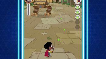 Cartoon Network Arcade TV Spot, 'Craig of the Creek: Ultimate Rewards' - Thumbnail 5