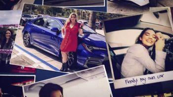 AutoNation TV Spot, 'Every Car Has a Story: 2021 Chevrolet 1500 Crew Cab' - Thumbnail 3