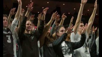 Providence College TV Spot, 'Divine Providence' - Thumbnail 1
