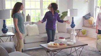 La-Z-Boy Presidents Day Sale TV Spot, '20% Off Storewide' - Thumbnail 2